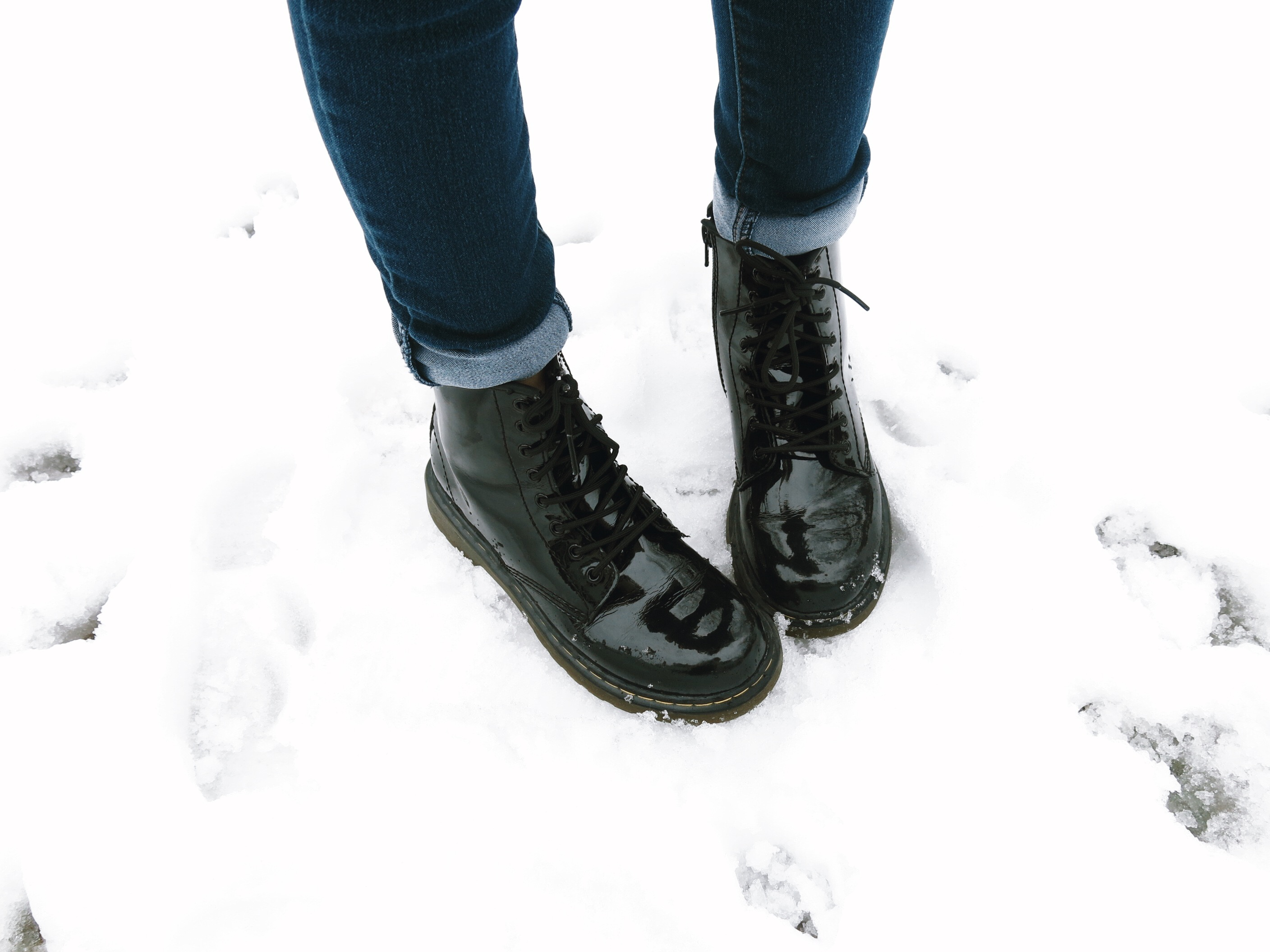 Dr Martens In The Snow Shop Clothing Shoes Online